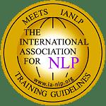 IA-NLP opleiding